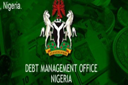 23 States Exceeded Borrowing Limits....See LIST