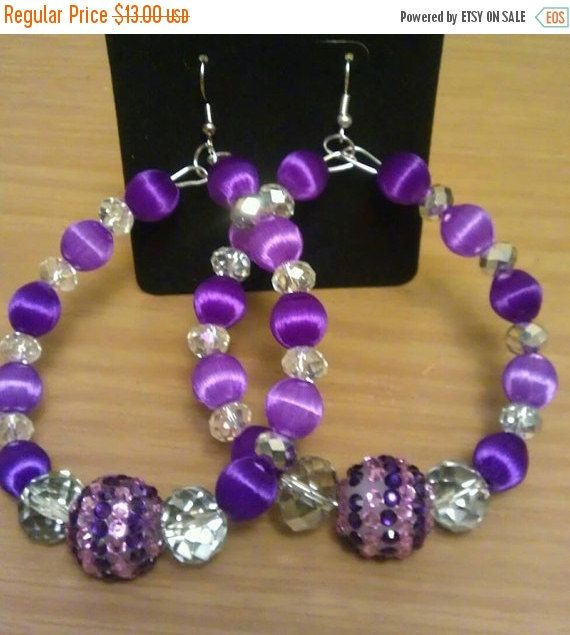 Love and Hip Hop and Basketball wives by THEACCESSORIEDOLL on Etsy