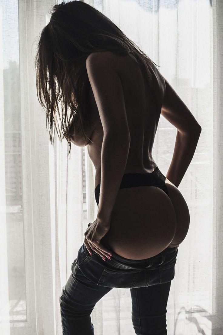 Эротика,красивые фото обнаженных, совсем голых девушек, арт-ню,песочница эротики