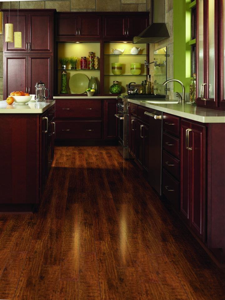 2740 Dalarna Birch Quintessa Super Premium Flooring That Captures The Look Feel And Sound Of Hand Crafted Hardwoods