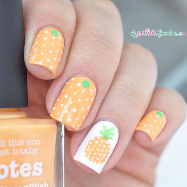 piCture pOlish = 'Totes' worn by Nathalie LOVE thank you :)  www.picturepolish.com.au