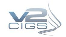 #v2Cigs #Electronic-Cigarette #Coupon Code: renegade - 10% discount e-smoke-reviews.com