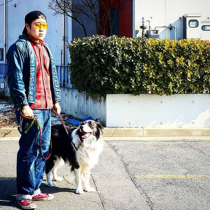 2/23 DailyStyle