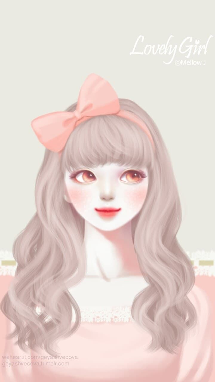 art girl, baby doll, baby girl, background, beautiful, beautiful