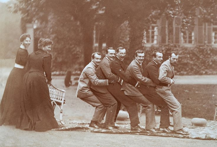 Royal Group on Hesse in 1899 , with Nicholas II of Russia , Empress Alexandra , Grand Dukes Boris , Andrei and Kirill of Russia , Grand Duke Ernst and Grand Duchess Victoria Melita of Hesse and Prince Nicholas of Greece.