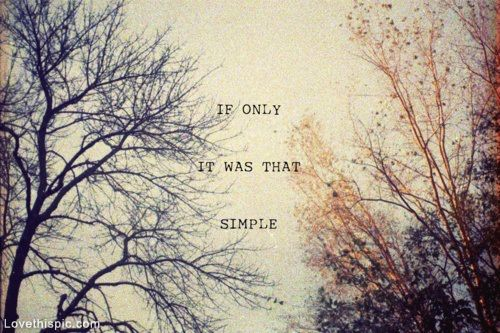 Quotes About A Simple Life: Best 25+ Teen Girl Quotes Ideas On Pinterest