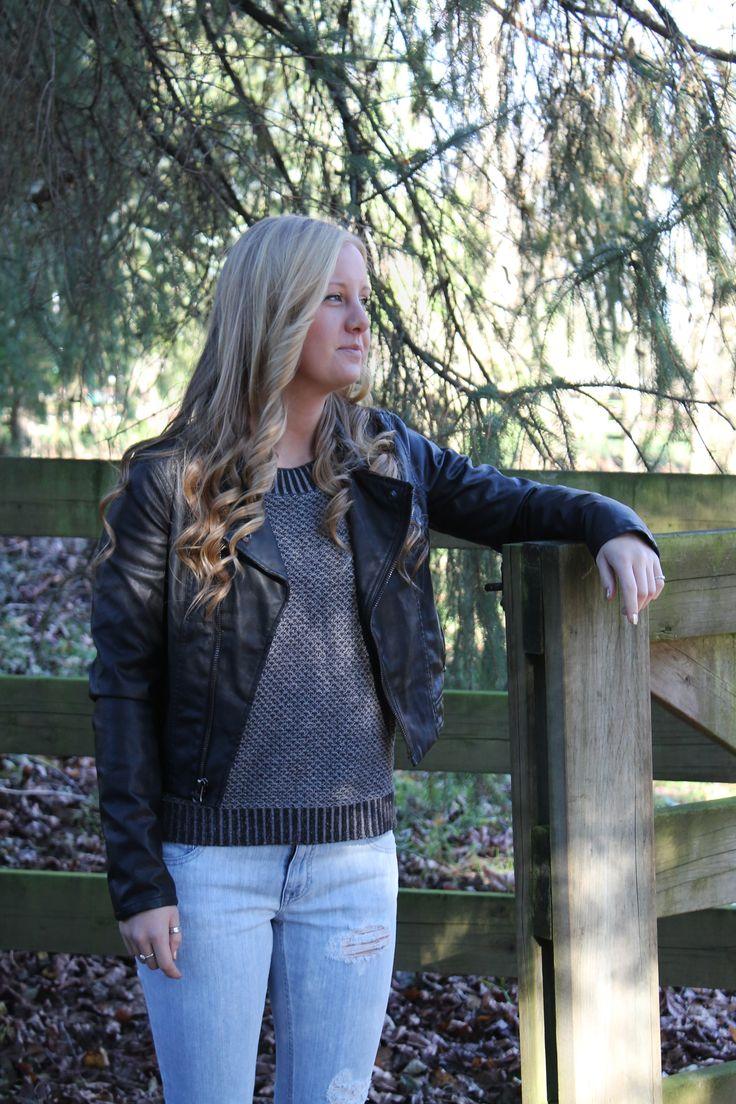 Women's winter jackets: http://www.premiumlabel.ca/outlet/news/winter-gift-guide