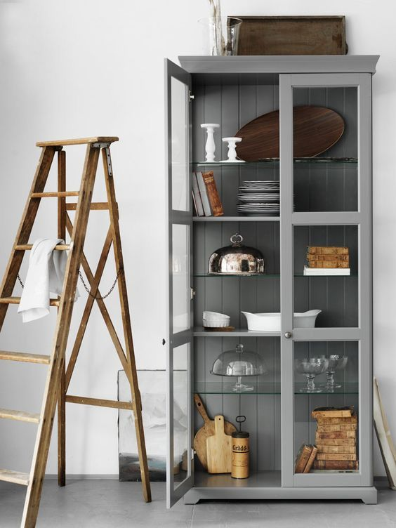 Storage|Cabinet Put your cups into it Put your books into it Take your life out of it #hanflor,#vinylflooring,#indoorpvc,#PVCfloor,#PVCplank,#hanflor #vinylflooring #vinylplank,#LVT flooring,#click vinyl flooring,#luxury vinyl plank,#grey vinyl flooring,#luxury vinyl floor,#luxury vinyl flooring,#luxury vinyl tile,#luxury vinyl,#floor and decor,#vinyl plank flooring,#vinyl plank,#vinyl floor planks,#vinyl planks,#floor decor,#PVC flooring price,#carpet flooring,#PVC flooring planks