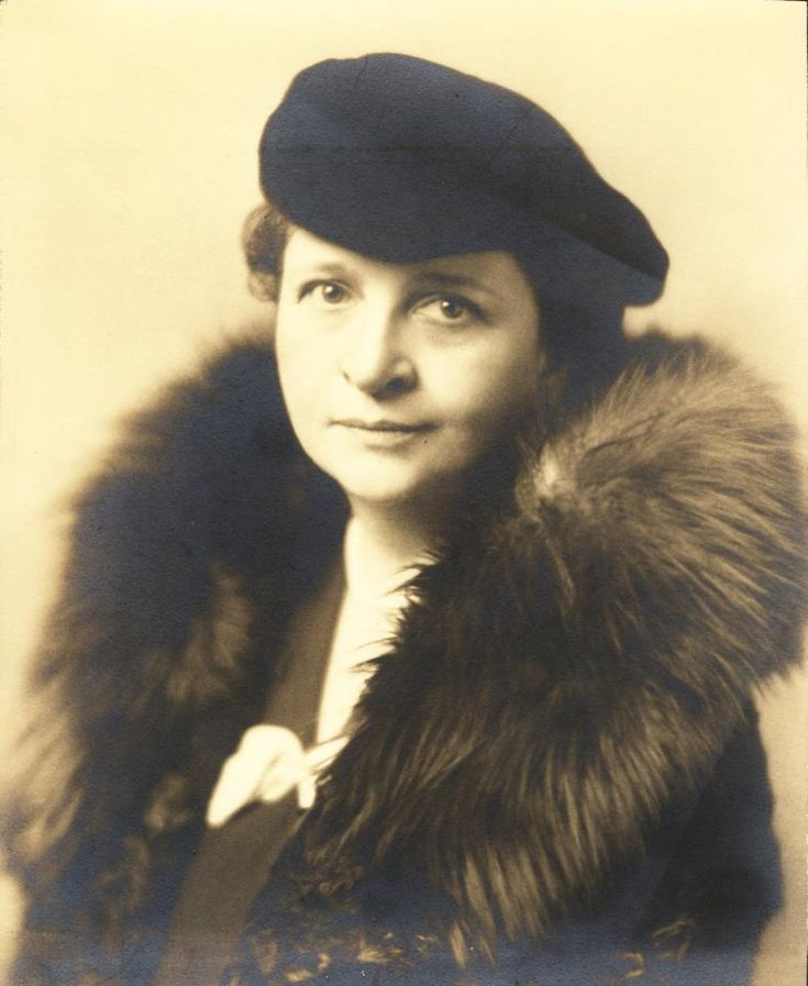 """Frances Perkins: The Woman Behind the New Deal. """"The people are what matter to government, and a government should aim to give all the people under its jurisdiction the best possible life."""""""