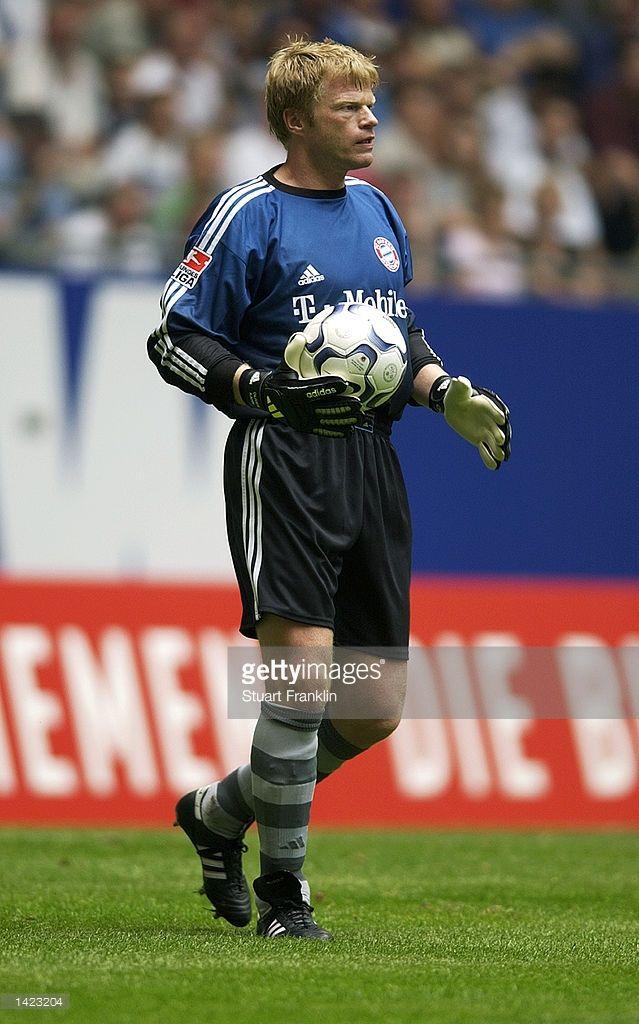 Hamburg V Bayern Munich Photos and Premium High Res Pictures ...