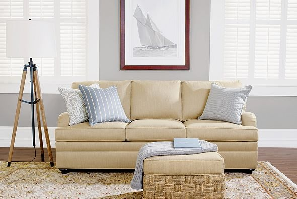 Paramount Sofa Ethan Allen Dania Furniture Sectional Ethanallen Com Interior Design Lifestyles Explorer Living Room Home Sweet Ideas Inspiration