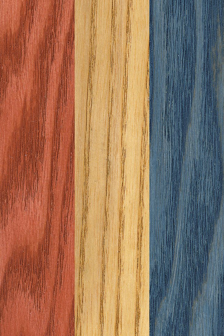 21 Best Images About Red Wood And Blue On Pinterest