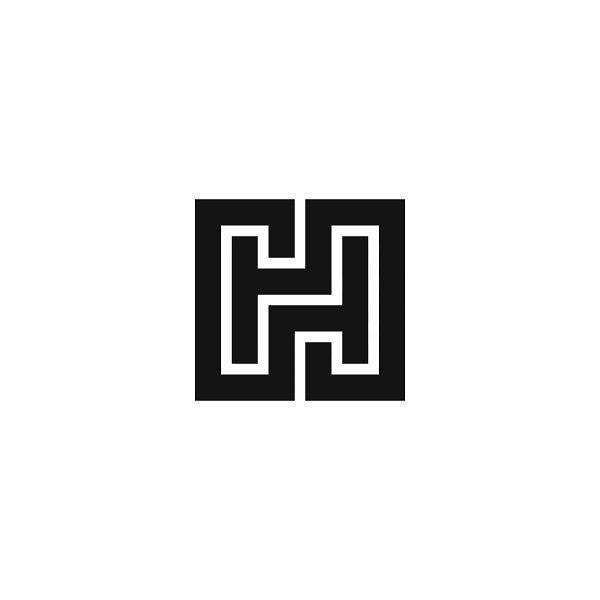 HH ( Unused Mark