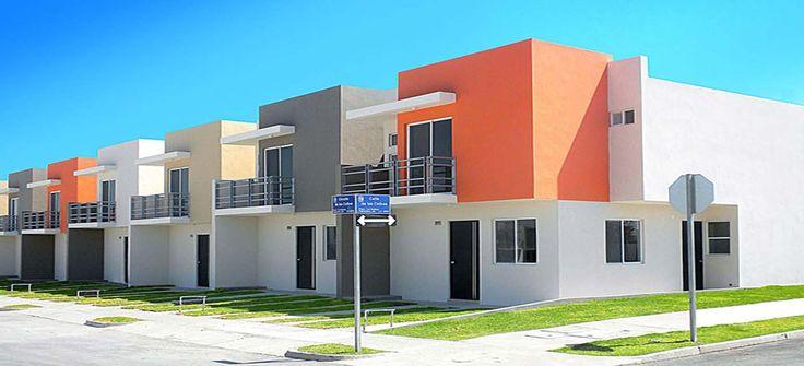 http://casasjaver.org/ Venta de Casas en Cancun Encuentra tu Casa en Cancun y paga con Infonavit, Bancario o Cofinavit