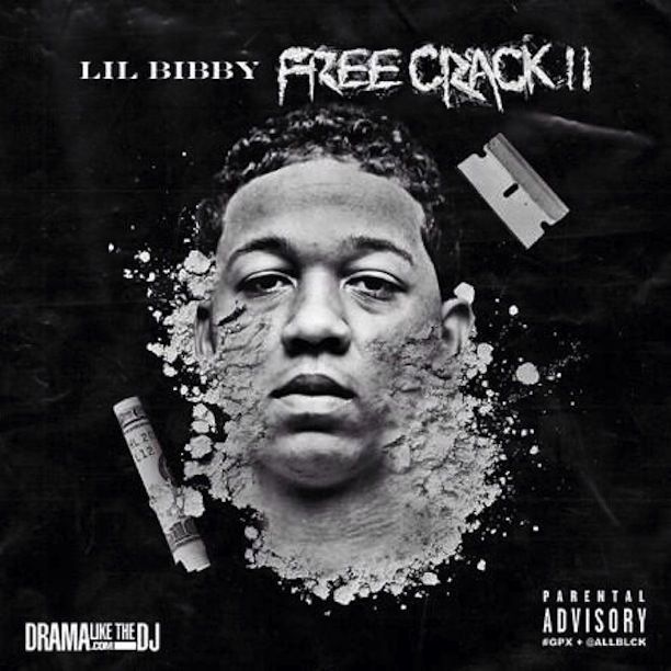 lil bibby full free crack 2 release