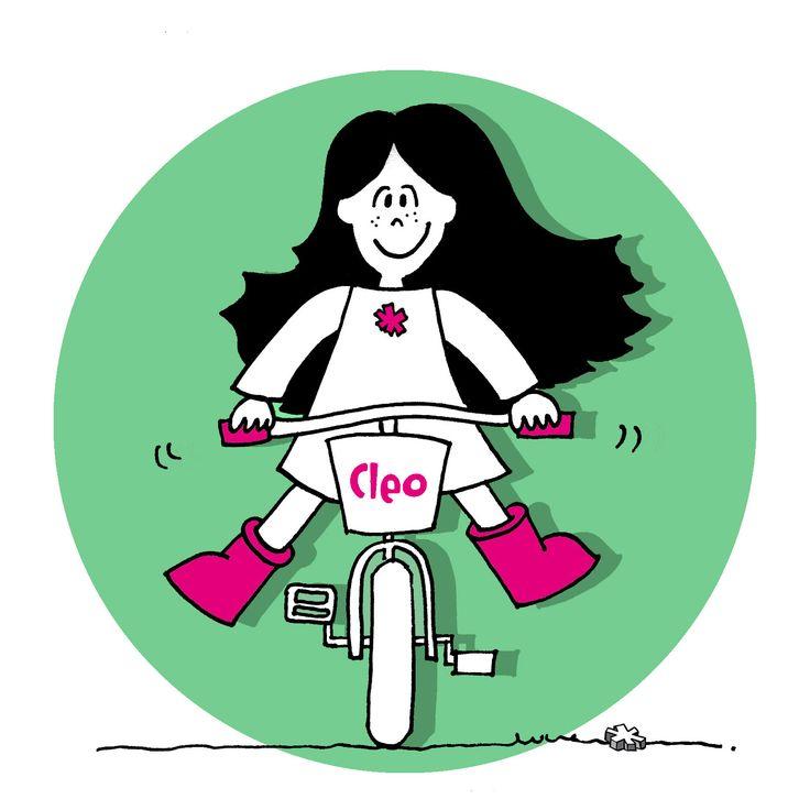 Lux en bicicleta!   #lux #muñeca #pink #doll #argentina #bicicle #bike #green #fun #bicicleta ver mas en FB: lux la muñeca