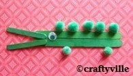 Cute alligator crafts for kids and adults. Choose from an alligator plastic bottle craft, alligator paper crafts, alligator cardboard craft, alligator...