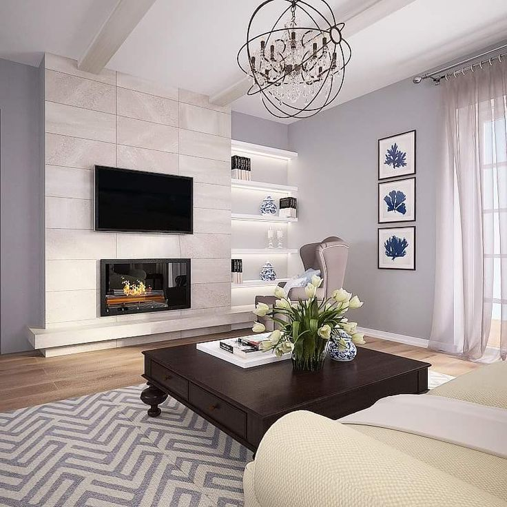 89 Best Ideas For The House Images On Pinterest
