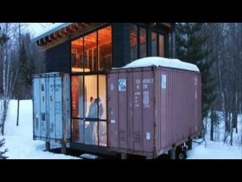 Shipping container home australia - http://designmydreamhome.com/shipping-container-home-australia/ - %announce% - %authorname%