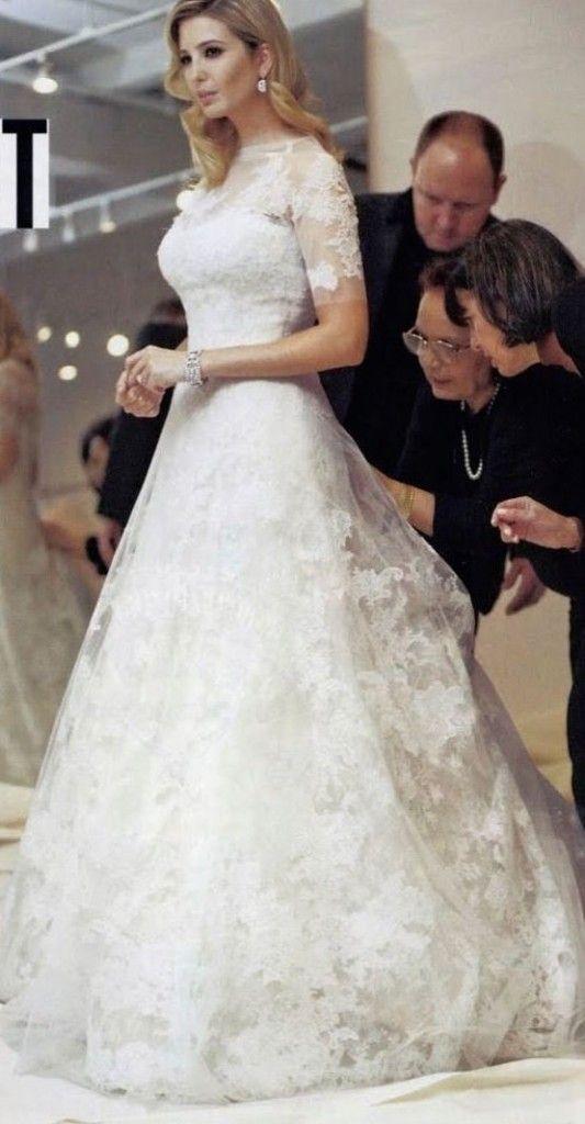Cele mai bune 25  de idei despre Trump wedding pe Pinterest