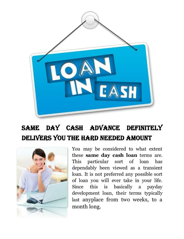 Payday loans new zealand only photo 2