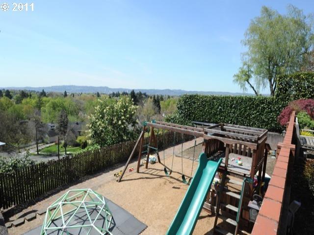 NEP Alameda home view