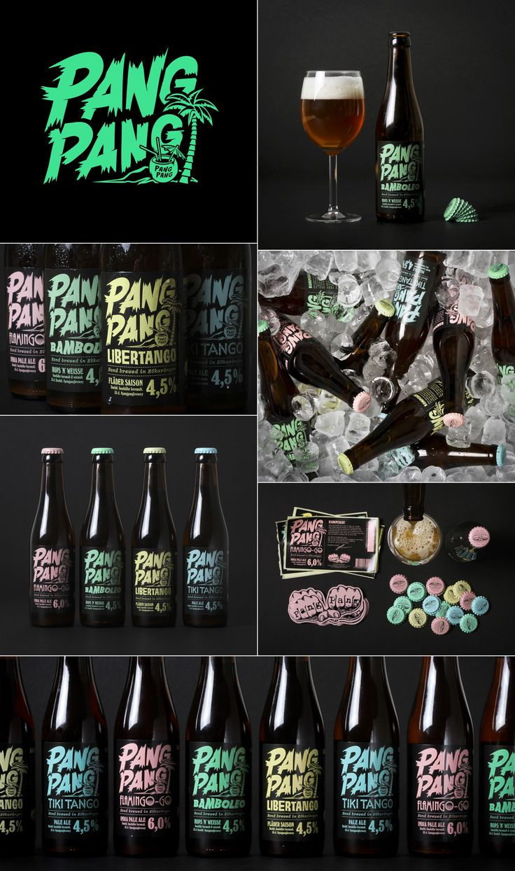 Beer Pang Pang (01)