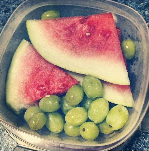 1000+ images about Heathy eating on Pinterest | Healthy recipes ...