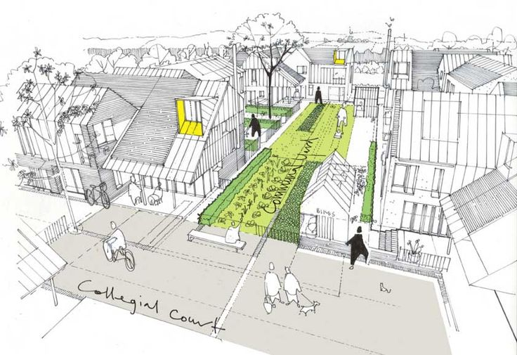 Architecture house design competitions Like & Repin. Noelito Flow. Noel  songs. follow http://www.instagram.com/noelitoflow