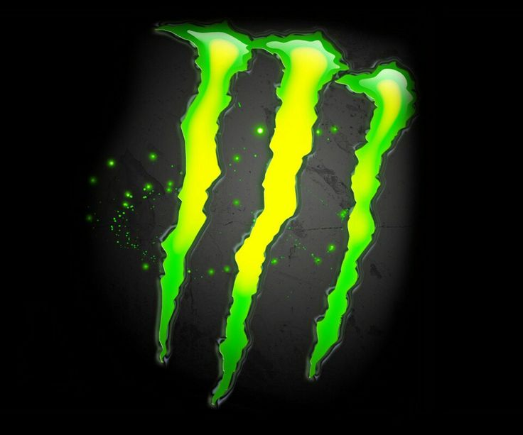 35 best monster energy images on pinterest yummyness voltagebd Images