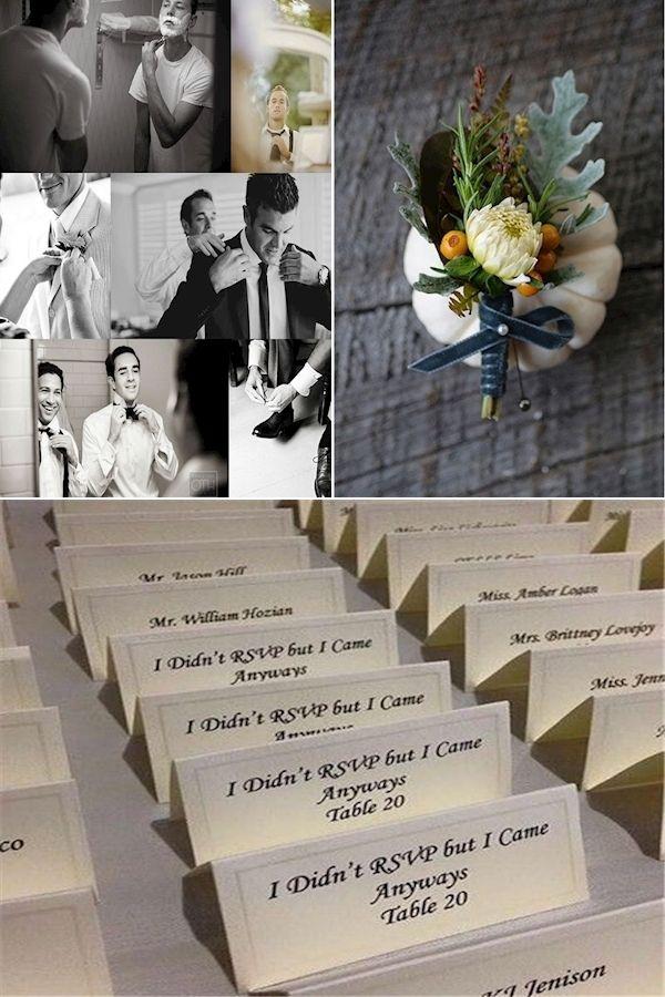 Fun Wedding Reception Ideas Neat Wedding Ideas Planning A Simple Wedding Reception In 2020 Wedding Reception Fun Wedding Planning Budget Friendly Wedding
