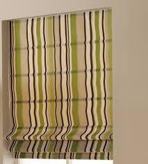 Image result for green blinds