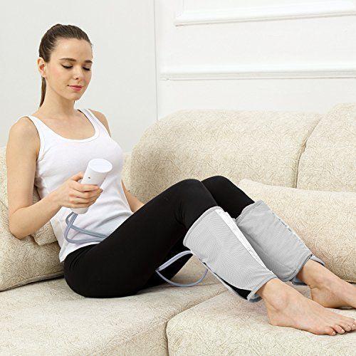 Amzdeal Leg Massager