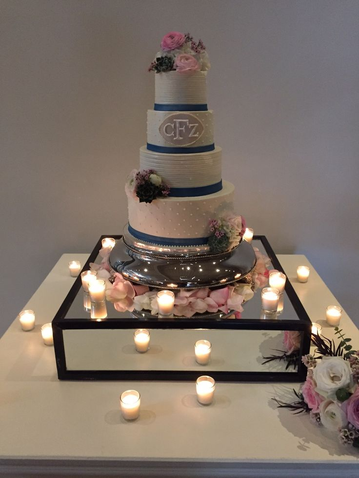 18 best KC Weddings Bridal Spectacular images on Pinterest