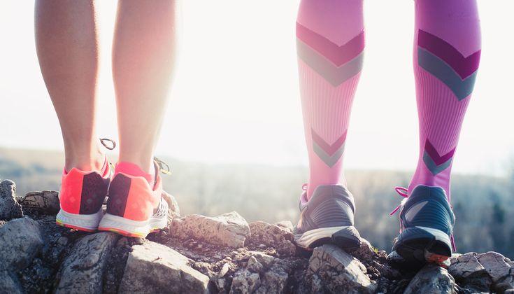 Tutkimus:+Päivittäin+pitäisi+kävellä+ainakin+15+000+askelta