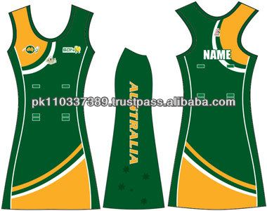 Netball Dresses Photo, Detailed about Netball Dresses Picture on Alibaba.com.