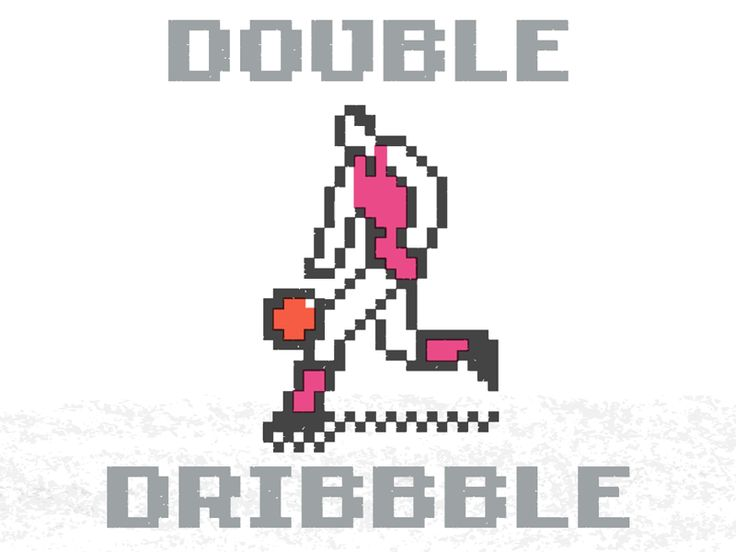 Looking for two people to bring something new to Dribbble.   For those looking for an invitation, just send a link to your portfolio to my Twitter account.   Good luck!