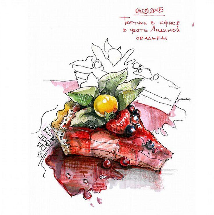 Cookbook_2_7.png