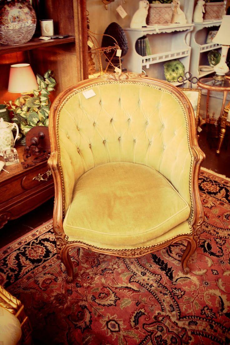 Antique Furniture Okc - Antique Furniture Okc Antique Furniture - Antique Furniture Okc Antique Furniture