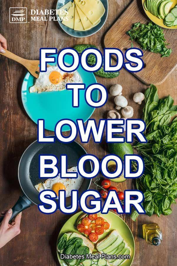 Ketogene Diät bei Typ-1-Diabetes