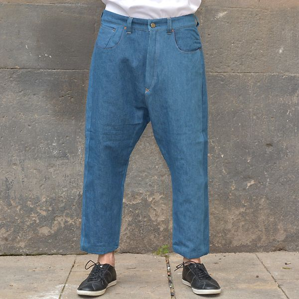 Levis Red Picker Jeansリーバイスレッド