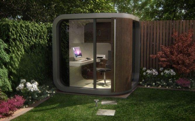 Outdoor Lawn Mower Storage Ideas - Outdoor Lawn Mower Storage Ideas IDI  Design - Lawn Mower Storage Ideas IDI Design