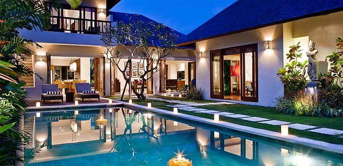 Lorne Villas For Sale