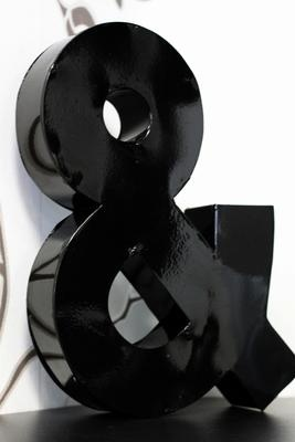 &: type love...Colors Blackwhitegray, Black Obsession, Black Beautiful Flower, Beautiful Flowers, Blackbeauty Flower, Ampersand, Flower Collection, Black Mood, Colors Black White Gray