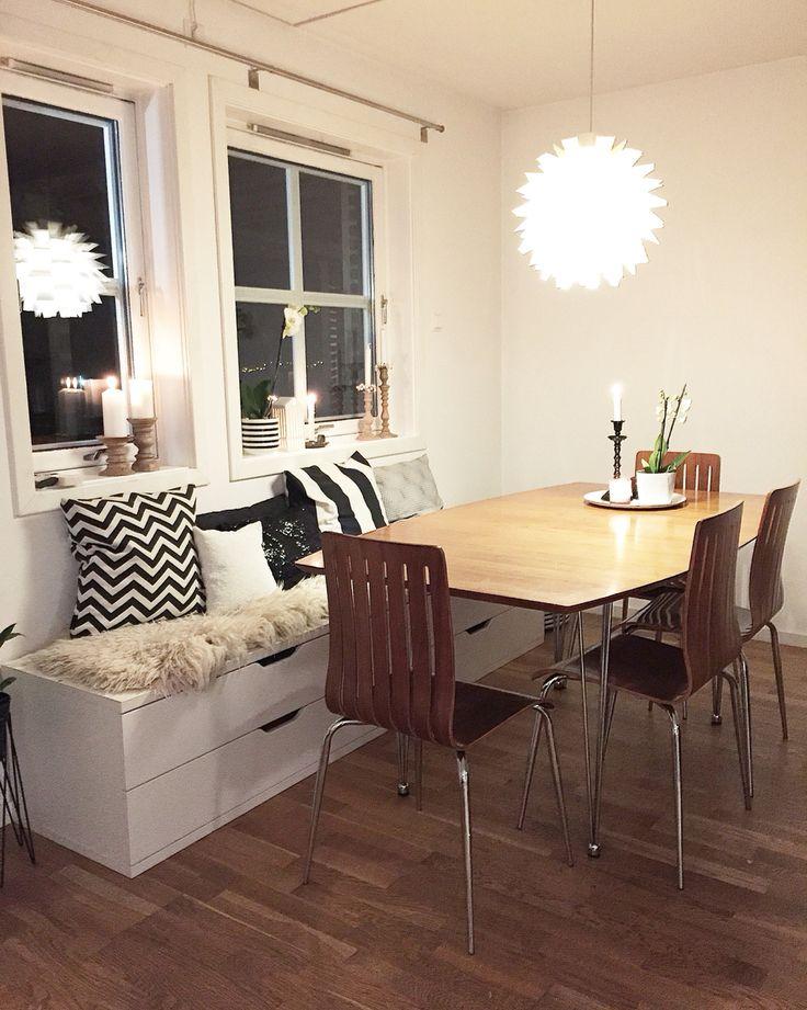 FoRs-HoMe ➡️ livingroom #livingroom