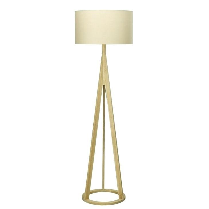 African Floor Lamps Wooden Tripod Floor Lamp South Africa Archives