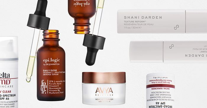 The Best Skincare Products For Women Of Color Period In 2020 Best Skincare Products Skin Care Skin Treatments