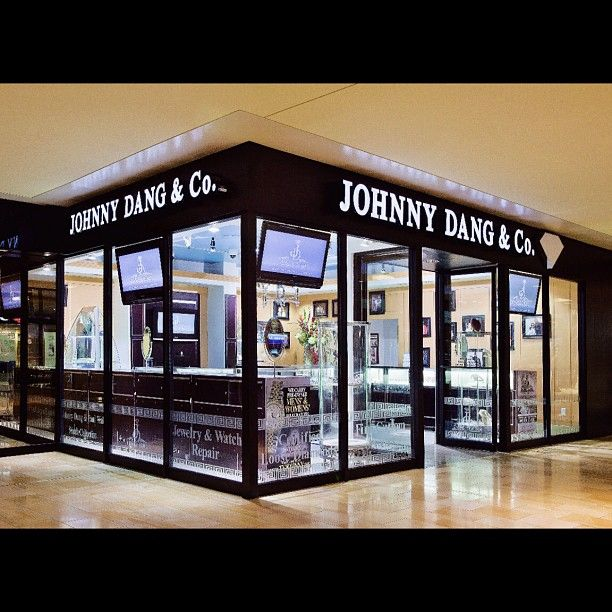 17 best images about places things houston on pinterest for Jewelry stores westheimer houston tx