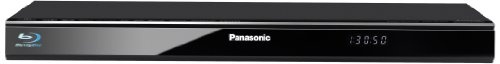 Panasonic DMP-BDT220EG Blu-Ray Player - http://digitalentertainment7.co.uk/blu-ray-player/panasonic-dmp-bdt220eg-blu-ray-player/