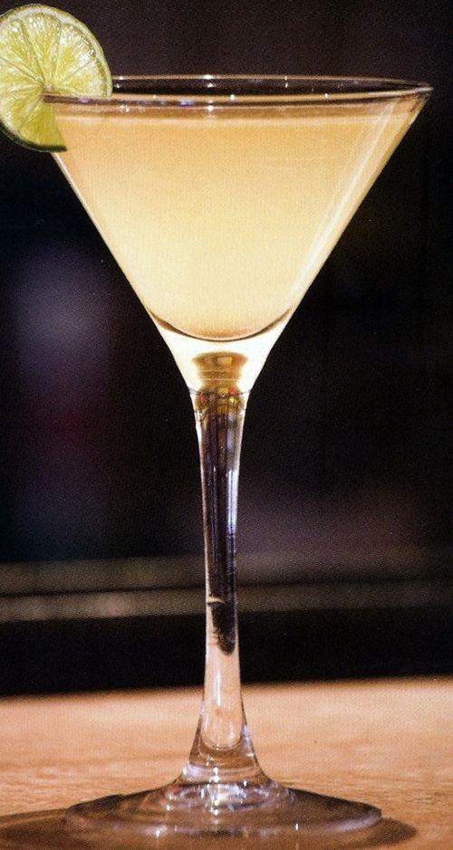 Kamikaze cocktail recipes pinterest for Cocktail kamikaze